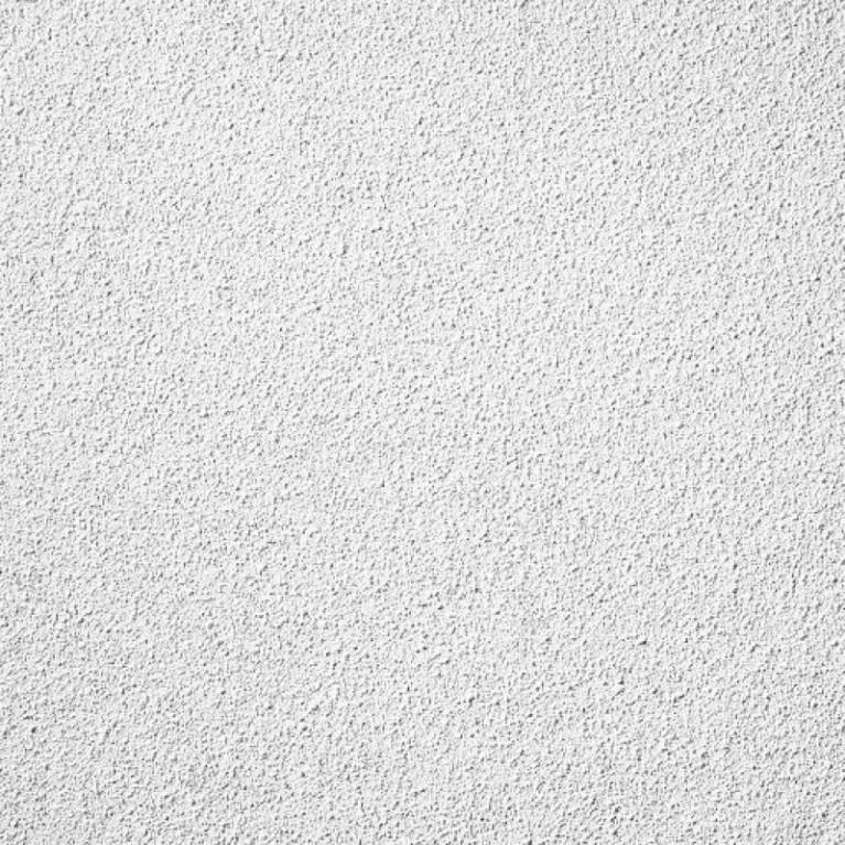 Потолочная плита Рокфон Лилия 600х600х12 (10,08м2/28шт/11кг)