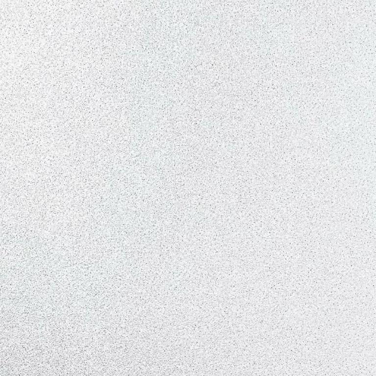 Потолочная плита Армстронг Оазис