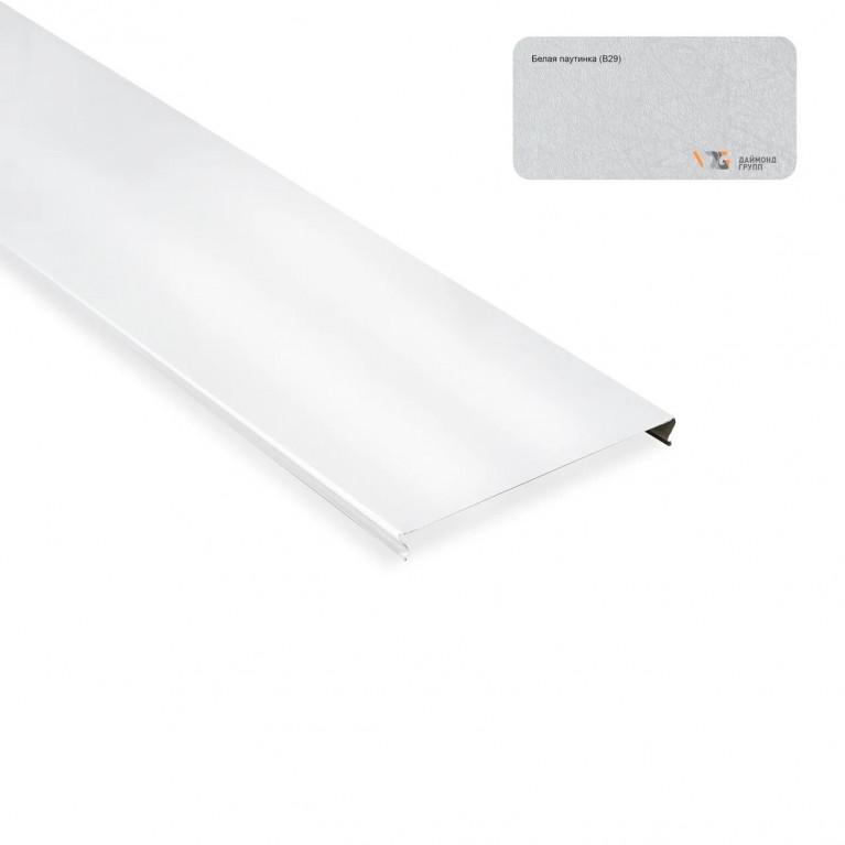 S-система 100х3000 (Белая паутинка-В29) D