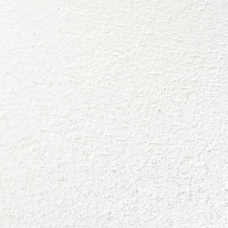 Потолочная плита Армстронг Ритейл
