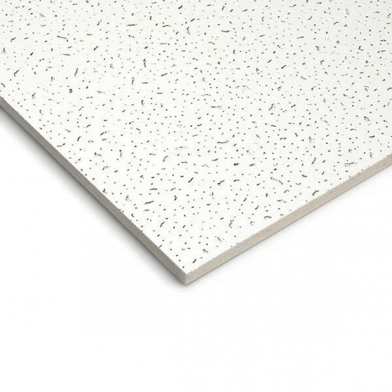 Потолочная плита ARTUS  600x600 (8,64м2)
