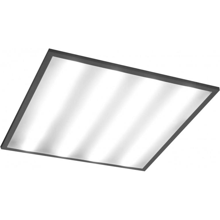 Светильник Universal LED OPAL 36W  4000K 595х595х19